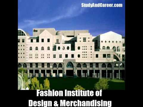 Top 10 Fashion Designing Schools Colleges In Hyderabad