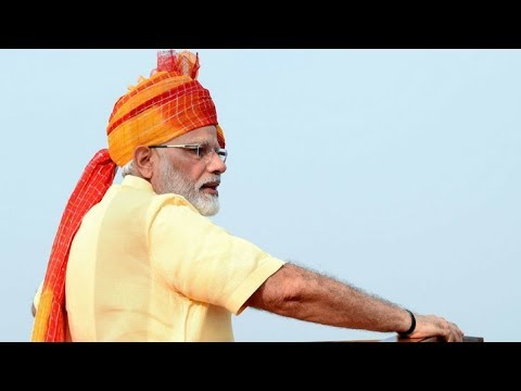 The Rise of Hindu Nationalism in India
