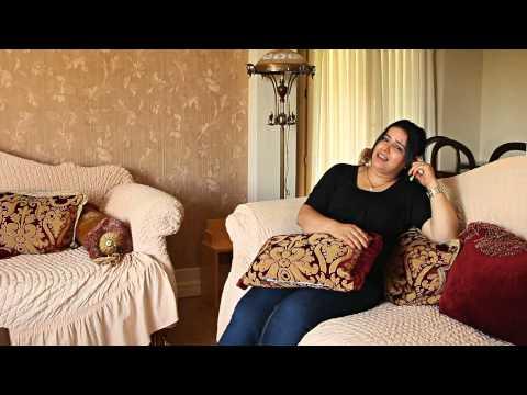 Pınar Can-Vaz Geçemem-dinleyin Damardan-Klip-Yönetmen-İbrahim Güzelses