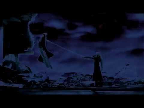 "Xavier Wulf - ""Cold Front"" (Prod. ElijahMadeit)"