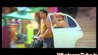 comedy scenes in hindi