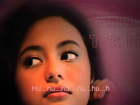 Elyzia Mulachela-Cinta Yang Tak Mungkin (with Lyrics)