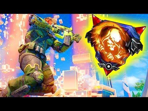 NAIL GUN ANNIHILATION! Black Ops 3 Gameplay - aiqqs info