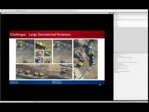 "ACM-DC Webinar ""Automated Intrusion Detection for Oil/Gas Pipeline Infrastructure Protection"""