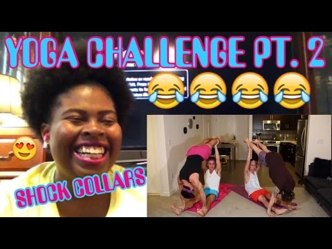 yoga-challenge-pt.-2-with-kian-and-jc!!-by-dolan-twins-(reaction)