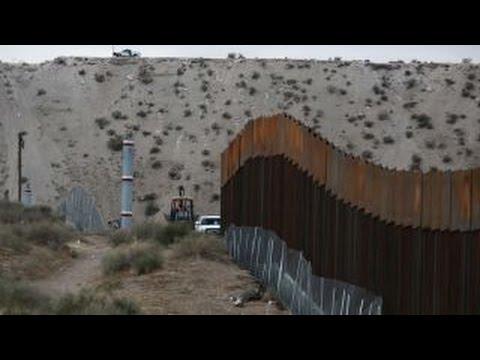 A fair immigration plan