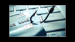 La Condusef advierte intento de phishing en Hermosillo