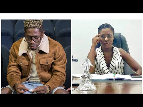 ChiefBlogger Goes Hard On Shatta Wale For Insulting Bloggers
