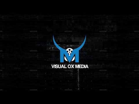 Visual Ox Media - Post-Production Company