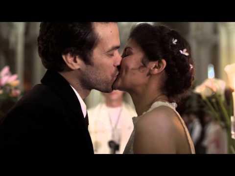 Mood Indigo - Audrey Tautou, Romain Duris - UK Trailer
