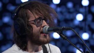 Cloud Nothings - Modern Act (Live on KEXP)