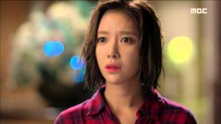 Video [She was pretty]  그녀는 예뻤다 ep.10 - Hwnag Jeong-eum witnessed Ko Joon-hee  20151021 download MP3, 3GP, MP4, WEBM, AVI, FLV Oktober 2018