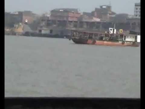 O ma Potito paboni Gange.flv