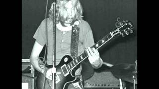 Watch Allman Brothers Band Statesboro Blues video