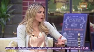 شاهد.. أحمد فهمي يكشف حقيقة انفصال فريق
