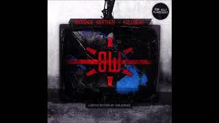 Brigade Werther - Killbeat (2012) COMPILATION