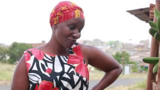 Video Mshamba Ep 28 download MP3, 3GP, MP4, WEBM, AVI, FLV Juli 2018
