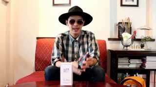 Review Thierry Mugler Alien EDP By Him & Her Perfume Thumbnail