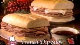 CFCN Commercials December 24 1999 thumbnail