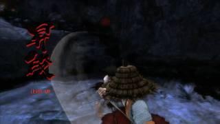 Afro Samurai - Preview