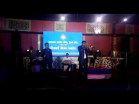 Aamir international trumpet player
