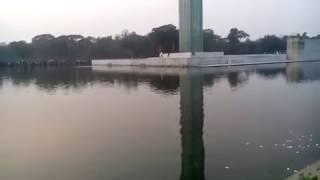 Sohrawardi Uddan, Dhaka, Bangladesh