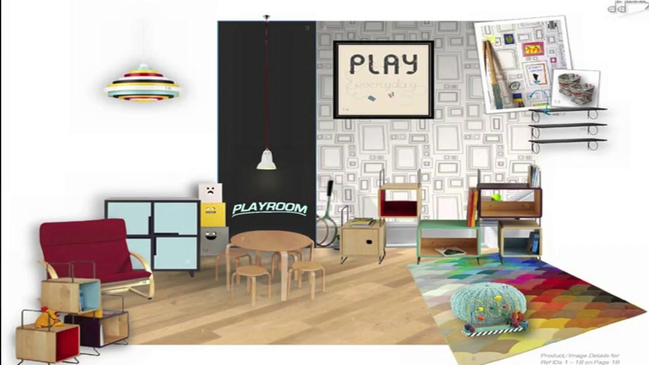 Interior Design what is Interior Design Portfolio