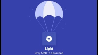 Uber Lite App Demo & First Look   Digit.in