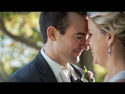 brighton-acres-barn-wedding-in-wisconsin-//-morgan-+-nate