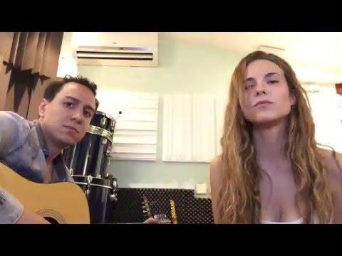Beyoncé - Daddy Lessons - Nikki García &...
