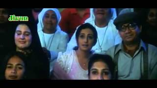 Gambar cover Kabhi Shaam Dhale   Sur 2002) Special Compilation   YouTube