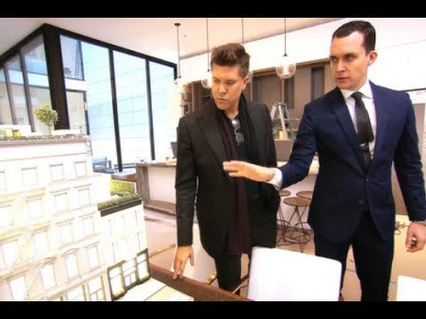 "Million Dollar Listing New York Review Season 6 Episode 2 ""The Kids Aren't Alright"""