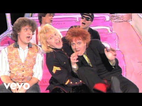 Die Prinzen - Millionaer (Official Video) (VOD)