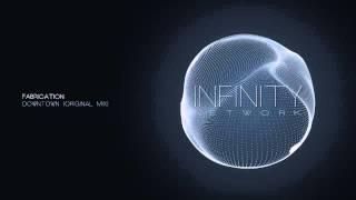 Fabrication - Downtown (Original Mix)