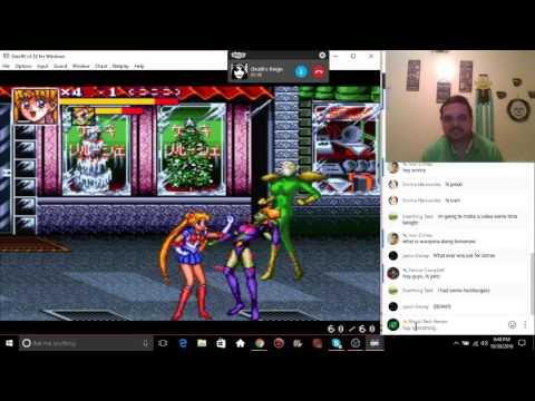 the-manliest-game-ever-sailor-moon-super-nintendo-rom