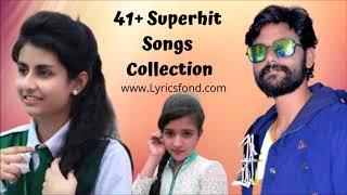 Top 41 Superhit Sambalpuri Album Songs of Umakant Barik ( Uma Sambalpuri Album Song Collection Mp3)