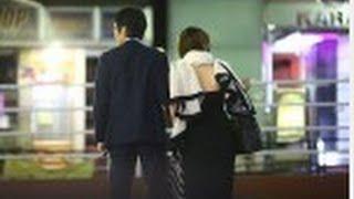 【利益50万円保証】パラダイム・トレーダーFX http://www.infotop.jp/cl...