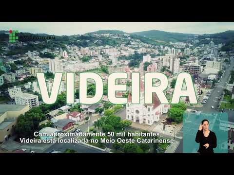 IFC   Videira