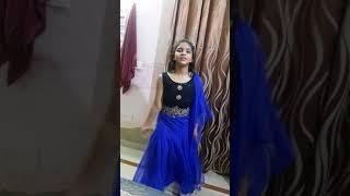 Sweety Sharma