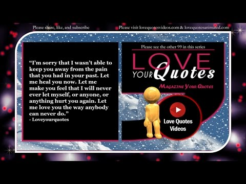 Love quotes for her and him. I am sorry. Christmas quotes