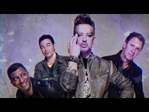 Culture Club: The War Song @ The Pearl/Palms (Las Vegas) - 8/21/16