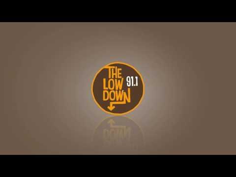 The Lowdown 91.1 (GTA V) ALL SONGS!!