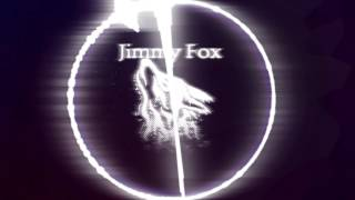 [ELECTRO EMOTION] Jimmy Fox - My Heart Beats For You (Original Mix) HD
