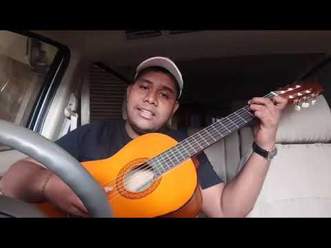 Andmesh - Perfect (ed sheeran) | Cover Mp3