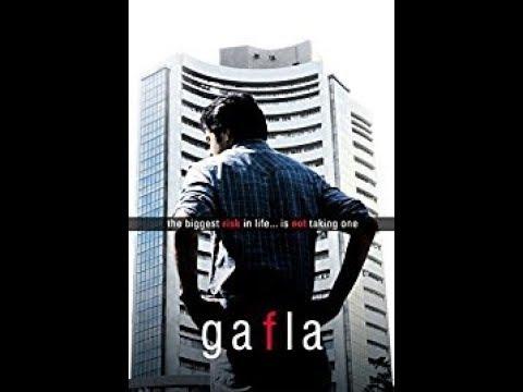 Gafla 1 Full Movie Download In Hd
