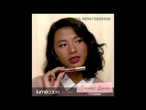 5-lipstik-terbaik-untuk-bibir-hitam-lipstick-untuk-kulit-sawo-matang-hitam-kuning-langsat-kissproof