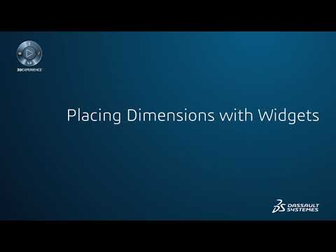 Draftsight CAD Design Software   GoEngineer