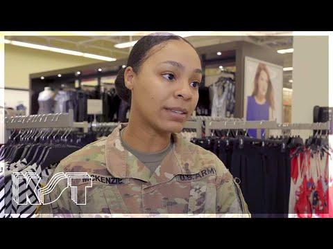 🇺🇸Inside Camp Humphreys: The Largest U.S. Overseas Army Base / 평택미군기지 방문기