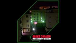 Deep House 2012 Mix / Darko Corazzo - Midnight Existence 013