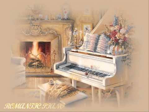 HÒA TẤU PIANO HAY NHẤT THẾ GIỚI 4